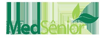 Logo MedSênior