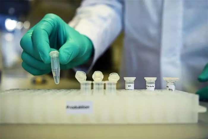Coronavírus: secretários de Saúde querem todas as vacinas no plano de imunização